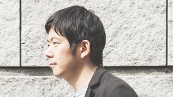 武田 砂鉄